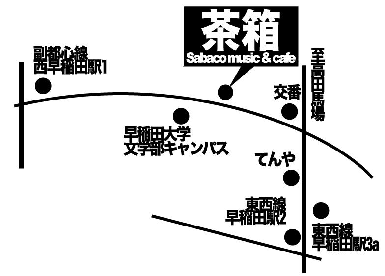 Sabaco_Webmap
