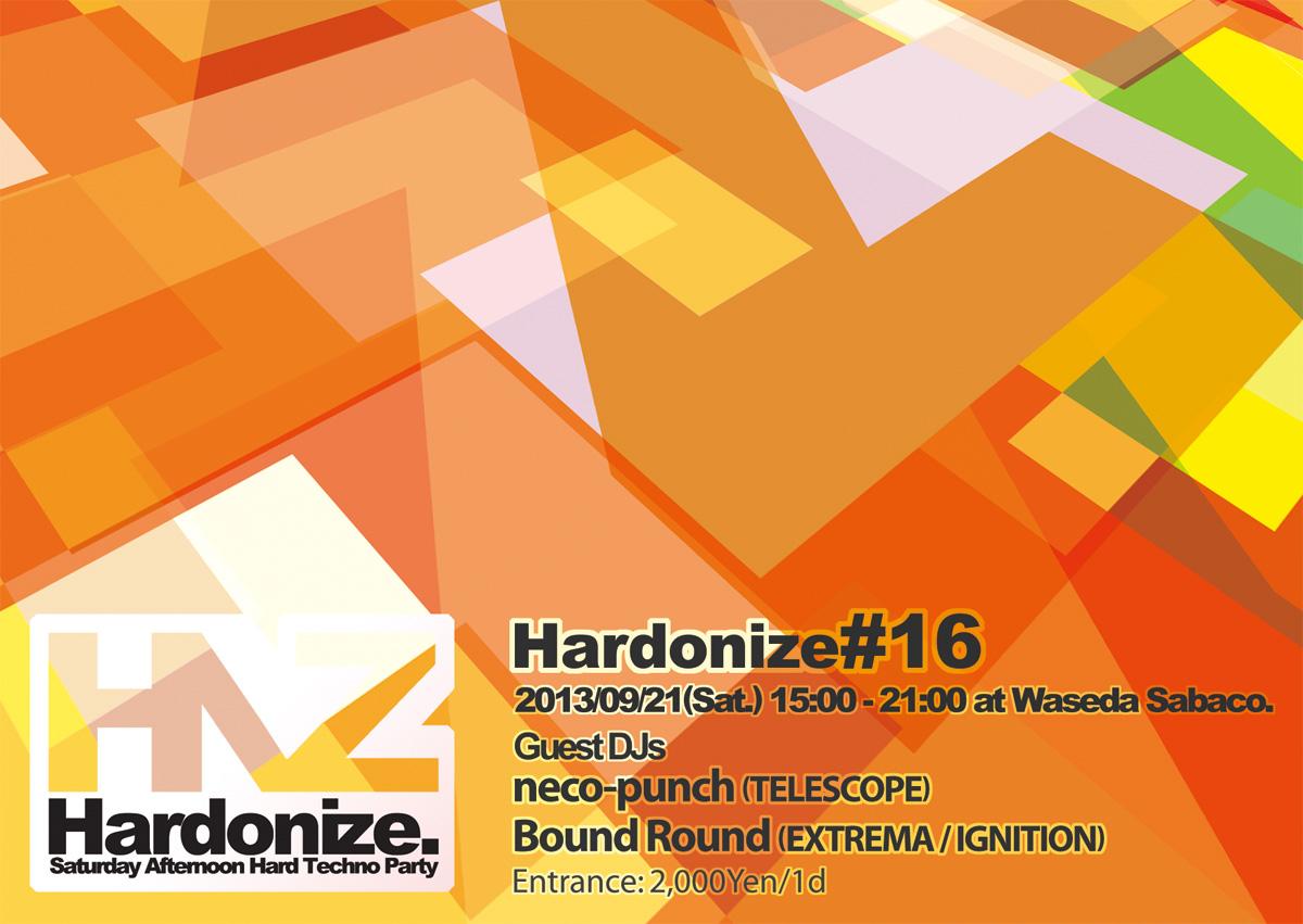 Hardonize16_Web-Omote