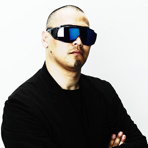 DJ ni-21