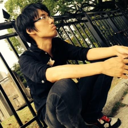 22_takauke