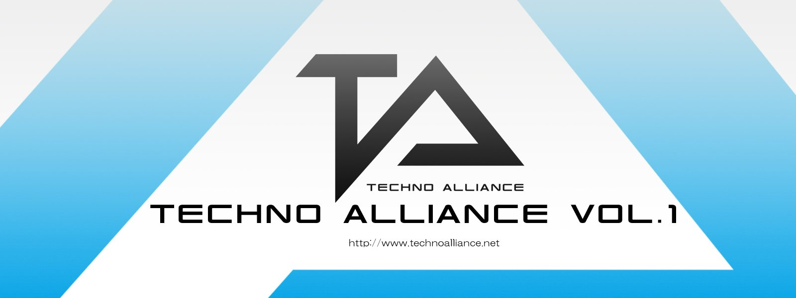 TECHNO ALLIANCE企画