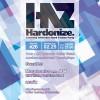2017/02/25(Sat) Hardonize#26
