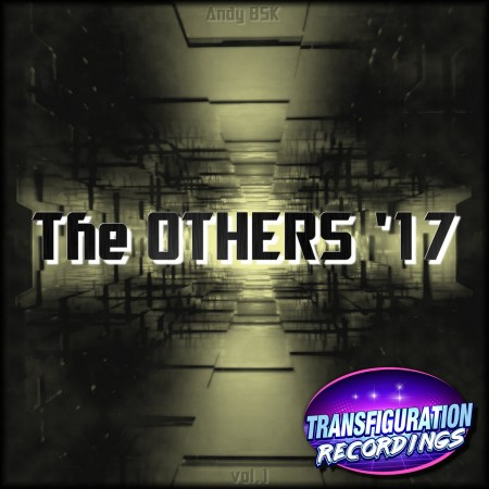 andy bsk - the others