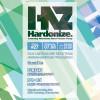 2017/07/08(Sat) Hardonize#27