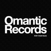 OmanticRecords