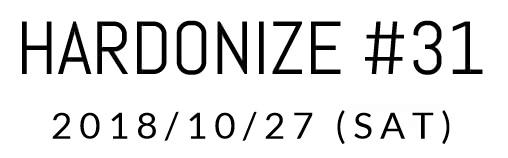 hardonize31