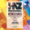 新作ハードミニマル特集 (2021年09月版):今週のオススメハードテクノ - Resident's Recommend 2021/09/02